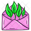 Ecology Email Icon