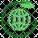 Ecology Management Icon