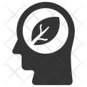Ecology Mind Icon
