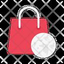 Cart Shopping Buying Icon