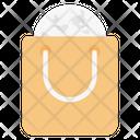 Ecommerce Online Buying Icon