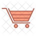 Ecommerce Solution Icon
