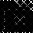 Ecommerce Folder Shopping Icon