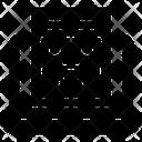 Ecommerce Optimization Icon