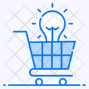 Ecommerce Solutions Icon