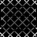 Ecommerce Website Online Icon