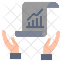 Economy Economics Analysis Icon