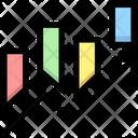 Economy Chart Bar Chart Chart Icon
