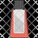 Ecospray Spray Bottle Chemical Spray Icon