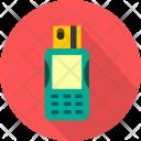 Edc Credit Card Icon