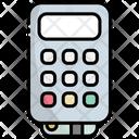 Terminal Card Icon