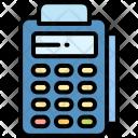 Edc Device Online Icon