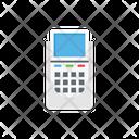 Edc Pay Machine Icon