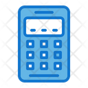 Edc Bank Coin Icon