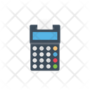 Edc Pay Machine Icon