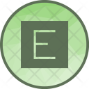 Edge File Transfer Icon