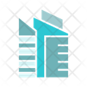Edifice Icon
