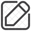 Change Check Box Icon
