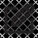 Ui Web Compose Icon