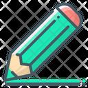 Web Design Edit Pencil Icon