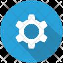 Edit Optimization Optimize Icon