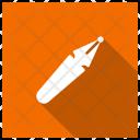 Edit Icon