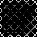 Edit database Icon