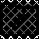 Edit Folder Edit Folder Icon