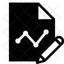 Edit Graph Icon