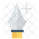 Edit Nib Icon