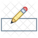 Edit Row Icon