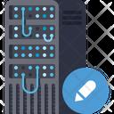 Edit Server Icon