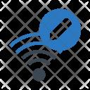 Edit Signal Icon