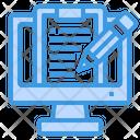Edit Tool Icon