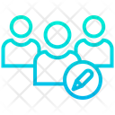 Edit User Edit Profile Male Profile Icon