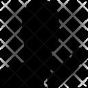 Edit User Profile Icon