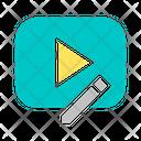 Technology Education Icon