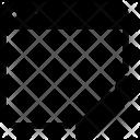 Edit App Website Icon