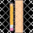 Editing Tools Icon