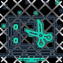 Edition Icon
