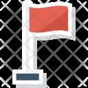 Editor Icon