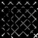 Program Editor Design Icon