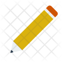 Editor Edit Pen Icon