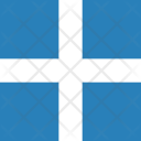 Editor Grid View Icon