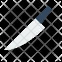 Editor Knife Slice Icon