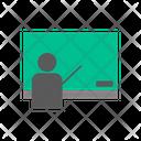 Educate Icon