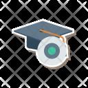 Education Physics Science Icon