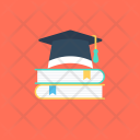 Education Performance Information Icon