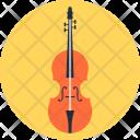 Education Entertainment Instrument Icon