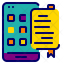 Education Application Icon